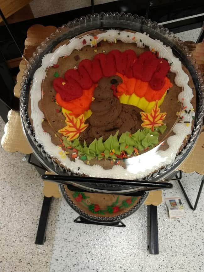 turkey_cake_fail