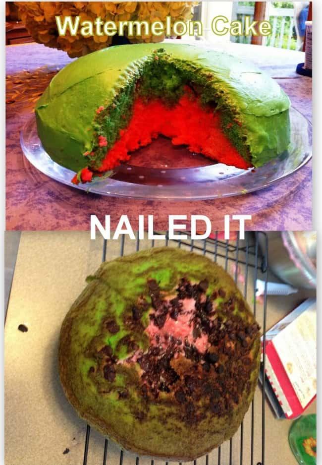 watermelon_cake_fail