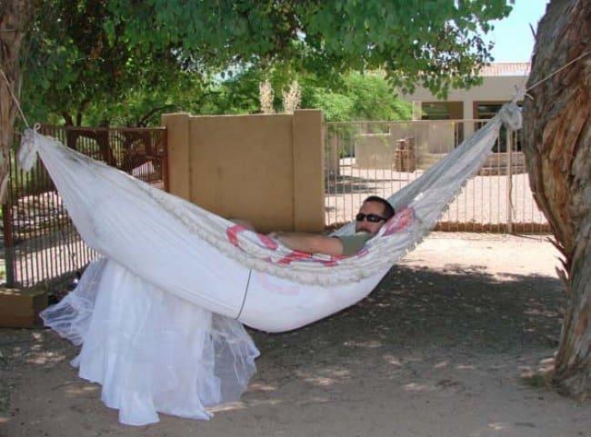 wedding_dress_turned_into_hammock