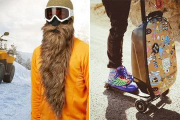 weird-gadgets-for-traveling