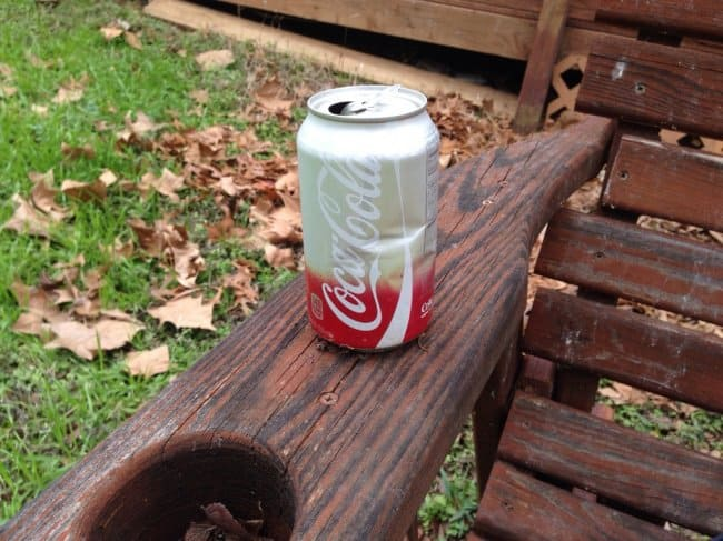 worn-out-coca-cola-can