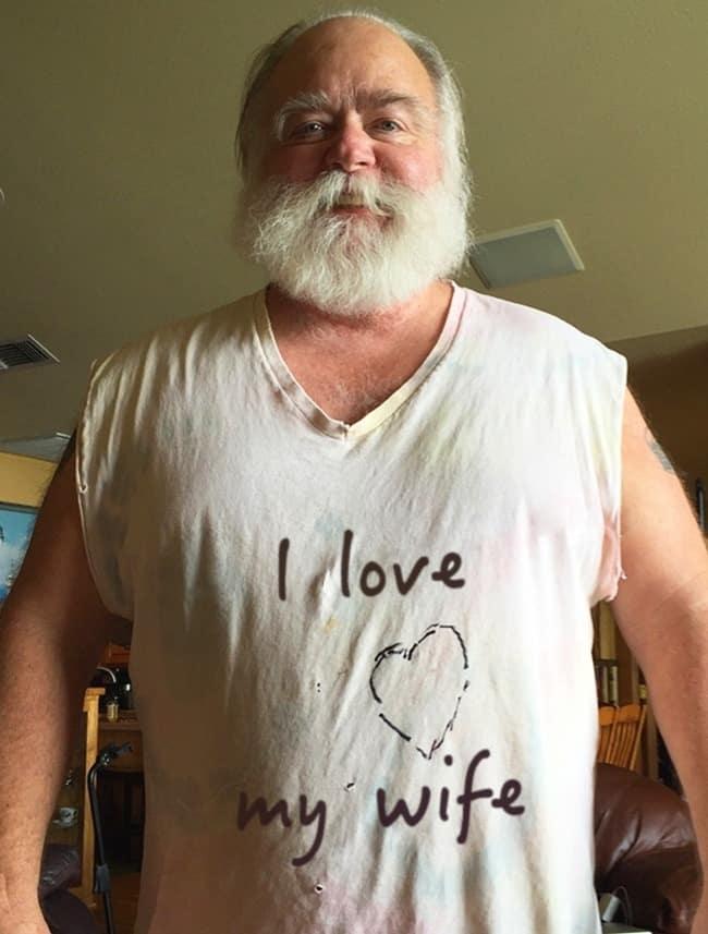 oldie-but-goodie-shirt