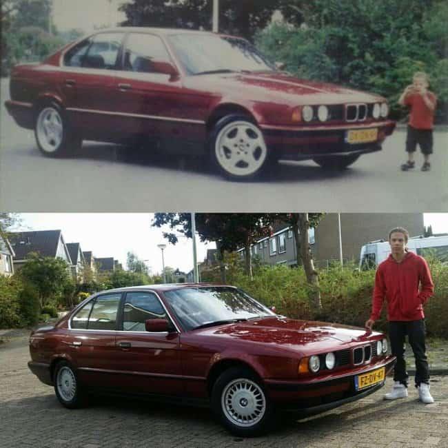 buying-same-car