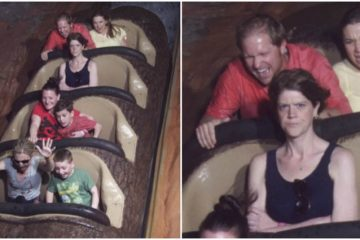 21-funny-roller-coaster-photos-that-will-make-you-lol