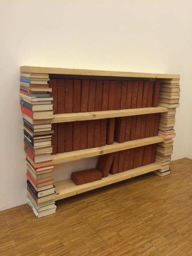 book-smart
