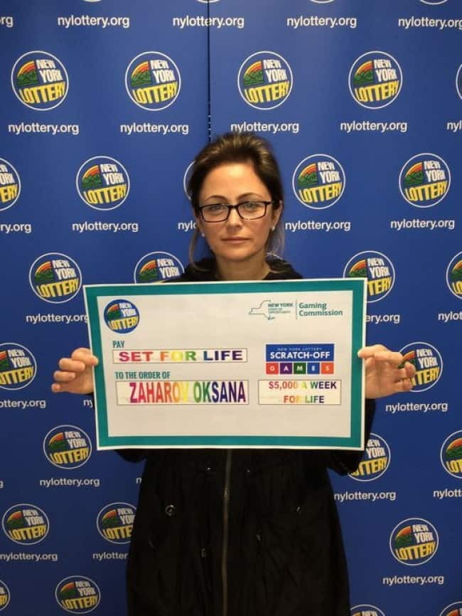5000-a-week-for-life-lottery-ticket-winner