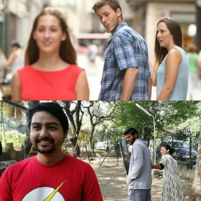 make-her-jealous