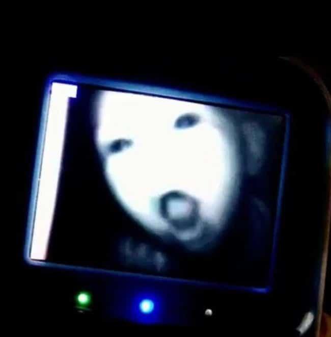 screen-baby