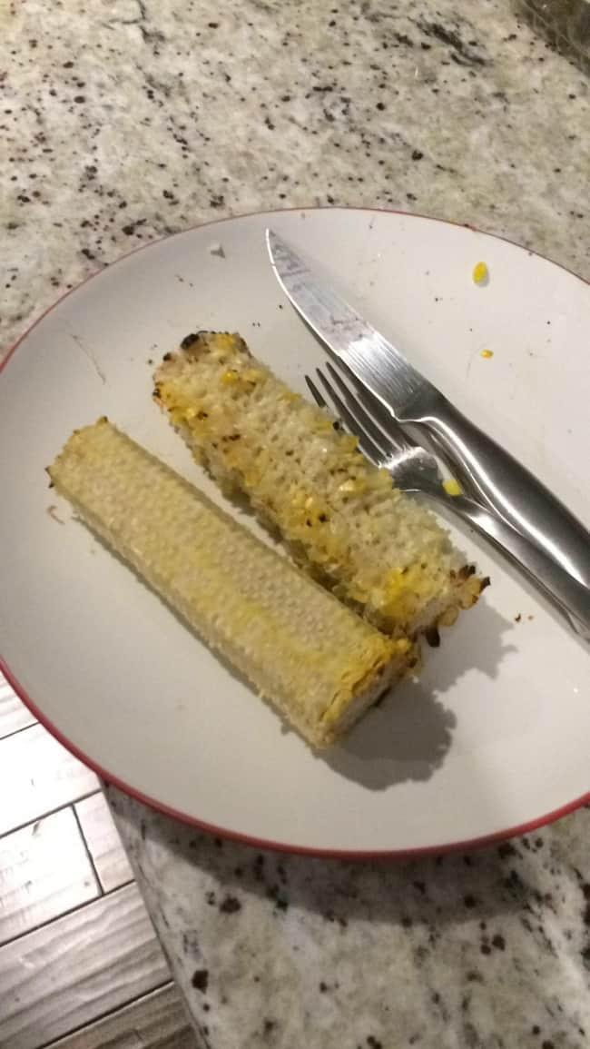 a-bit-corn