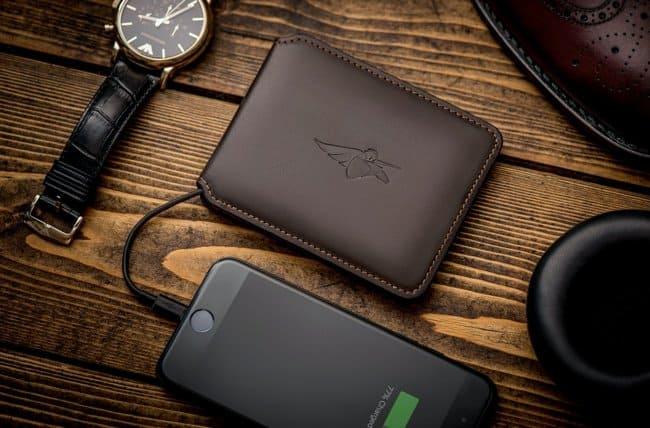 smart-wallet