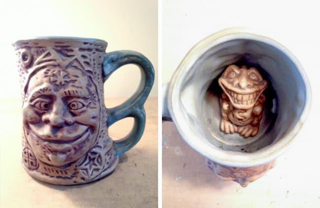 weird-surprise-in-mug