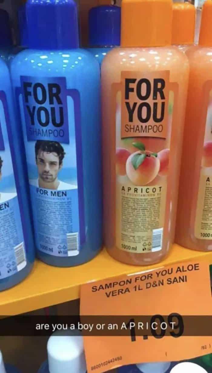 fruits-shampoo