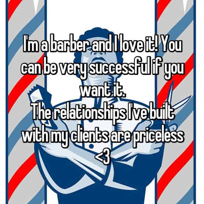loving-barber-job