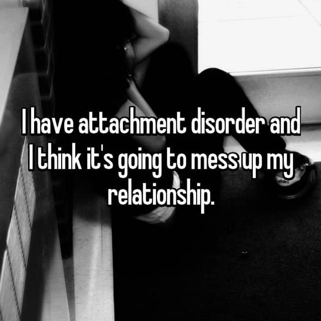 compromised-relationships-disorders