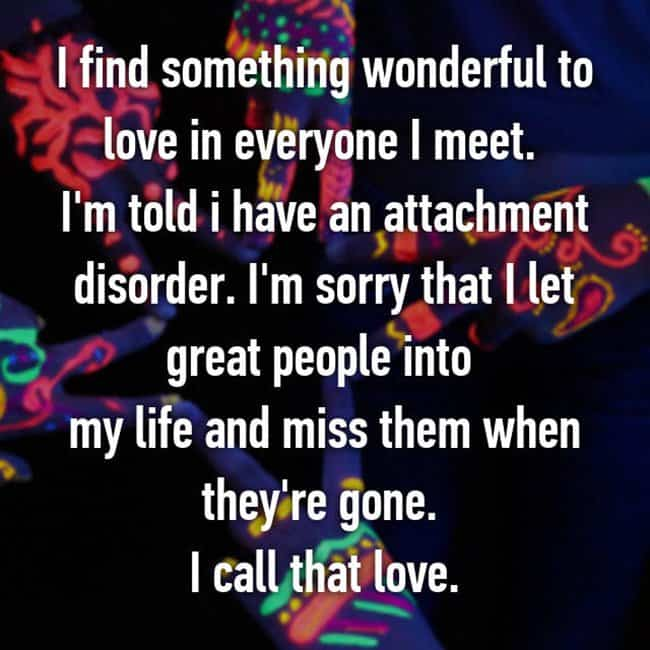 attachment-issues-about-love