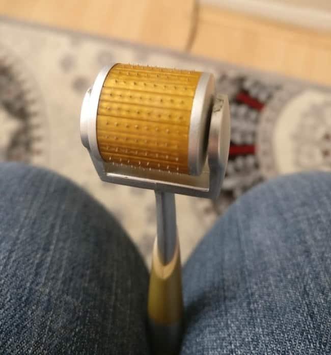 beauty-derma-tool