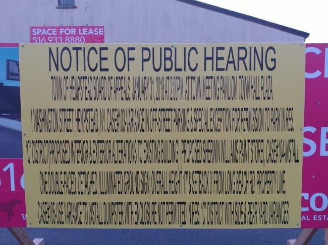 unclear-public-notice