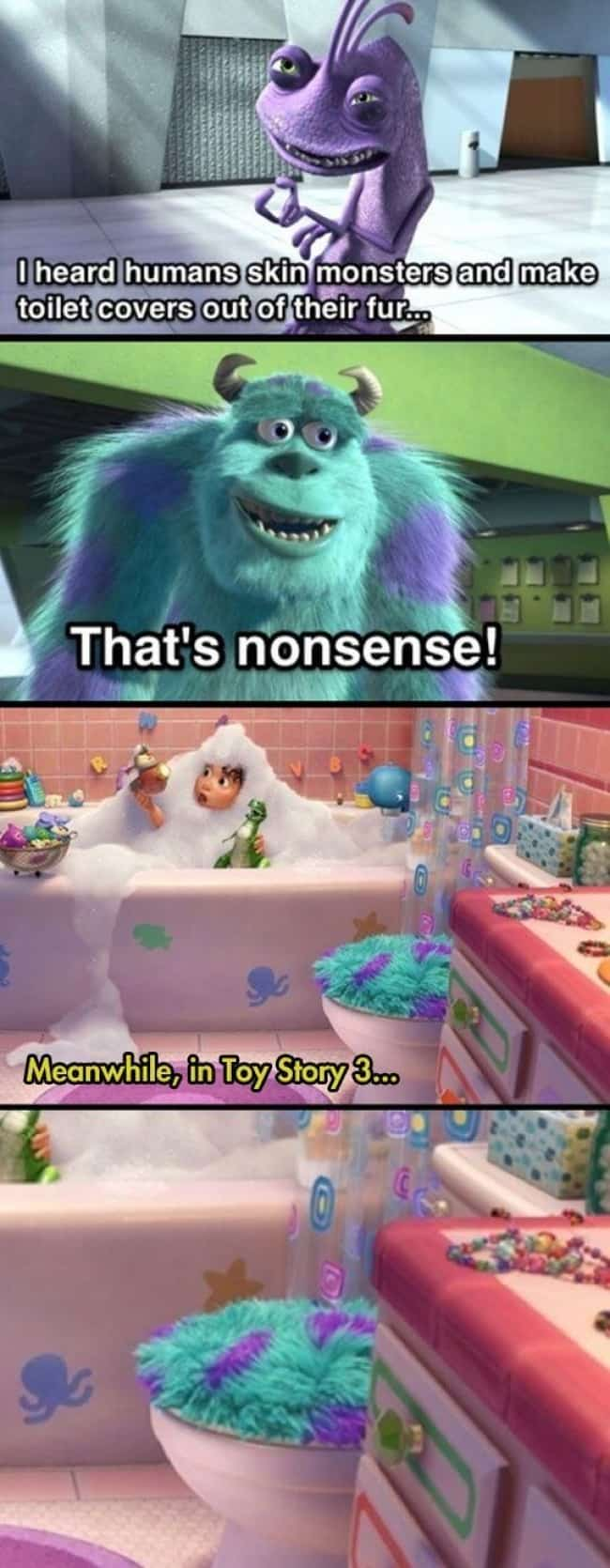monsters-inc-funny