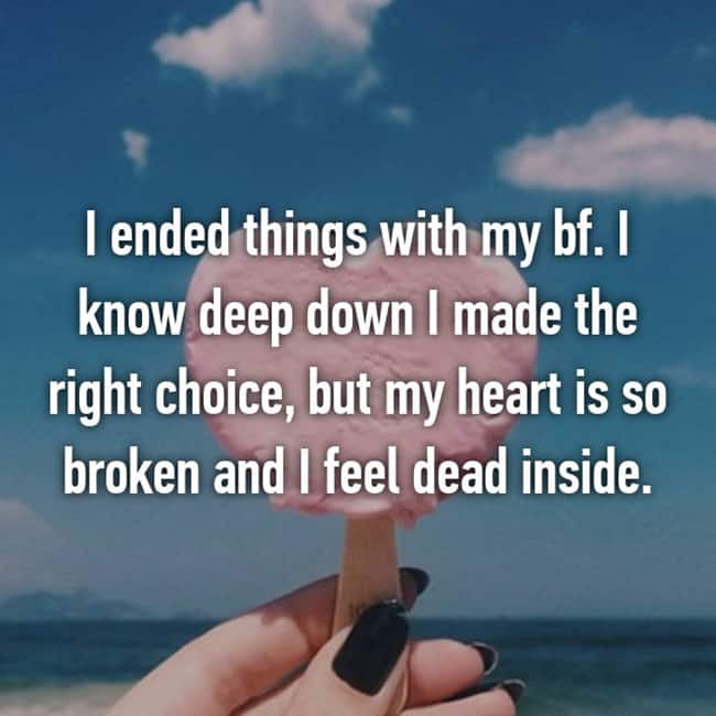 feeling-dead-broken-up