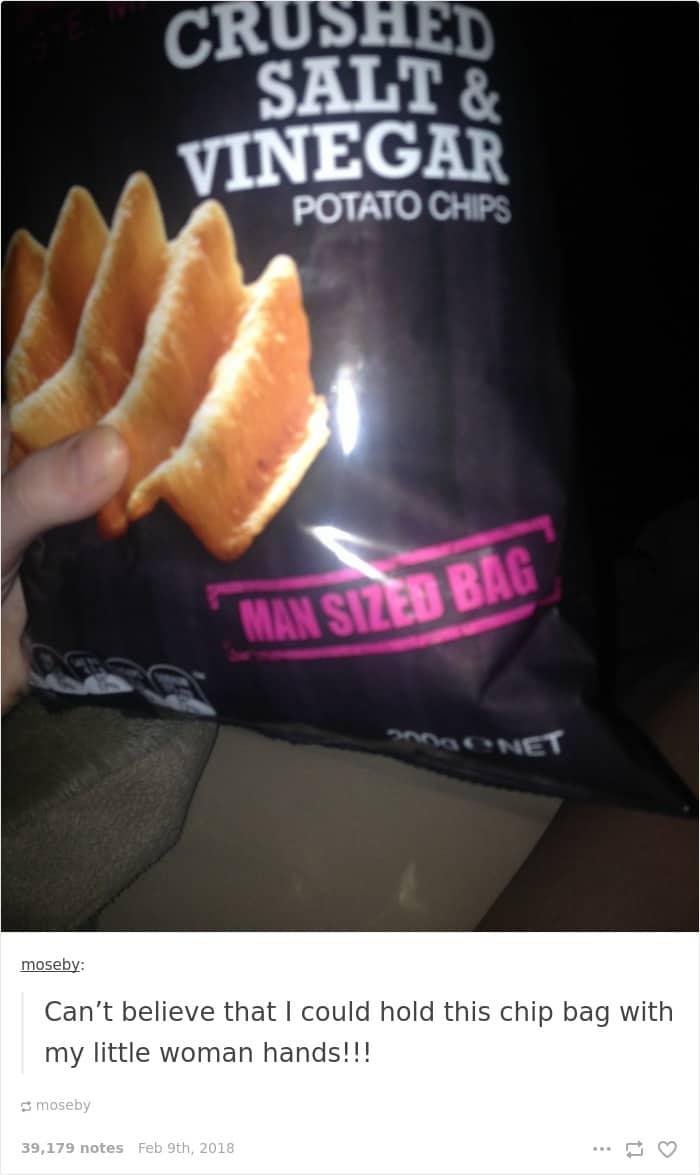 chips-for-men