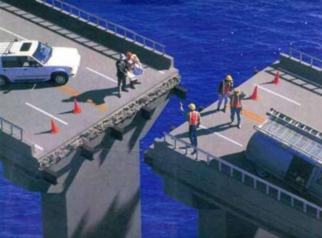 bridge-construction-fail
