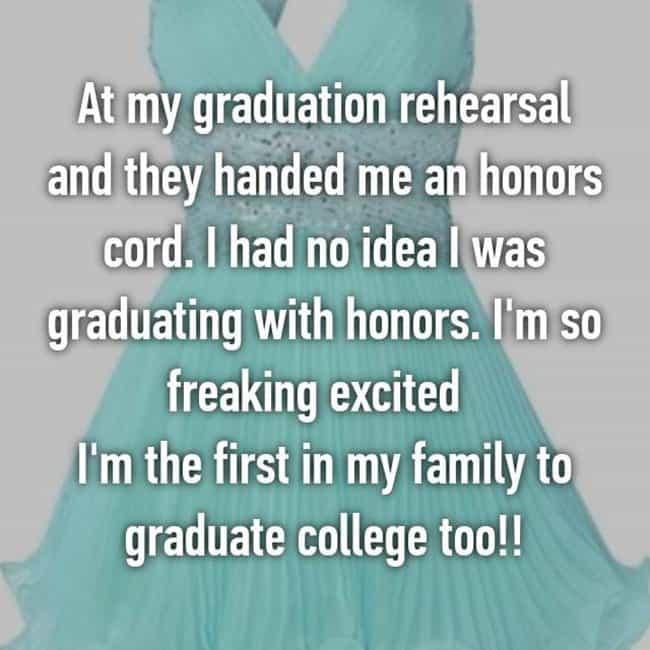 graduation-surprise