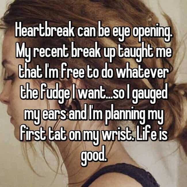 heartbreaks-heartaches