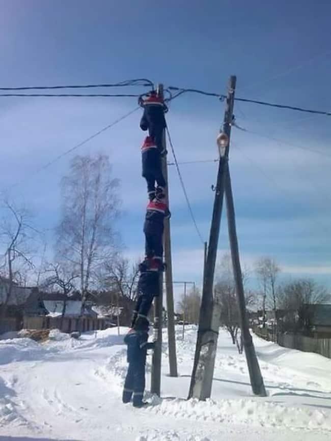 circus-electricians
