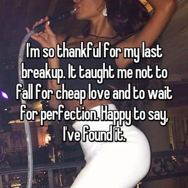 breakup-for-a-reason