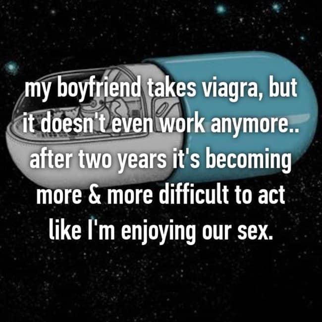 viagra-can-make-some-upset