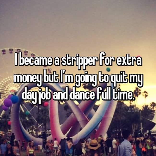 being-a-stripper-pays