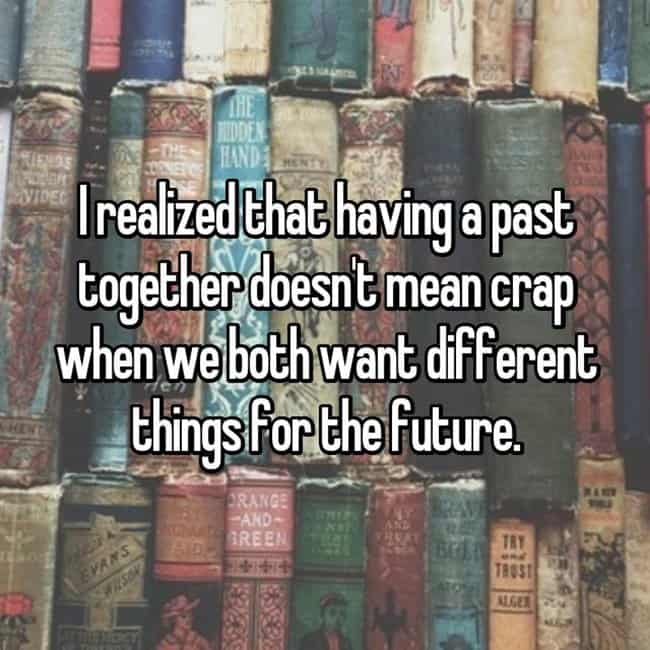 past-relationship-teaches