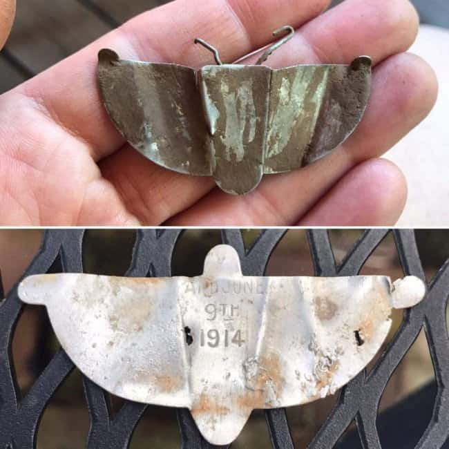 metal-detecting-finds