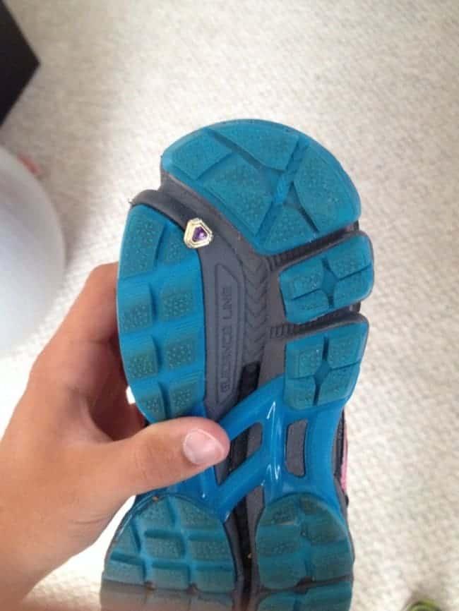 hiding-under-shoe