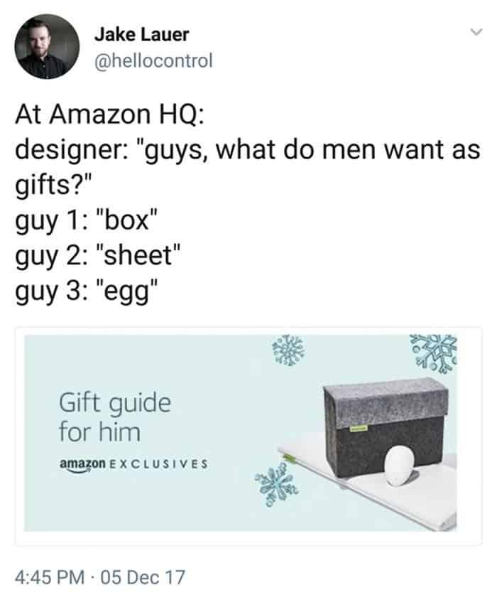 men-gift-guide