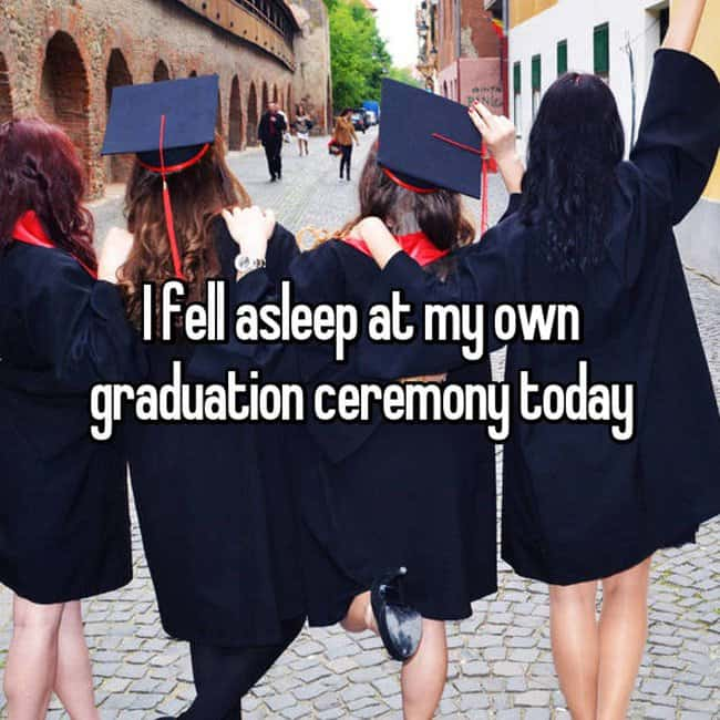 boring-graduation