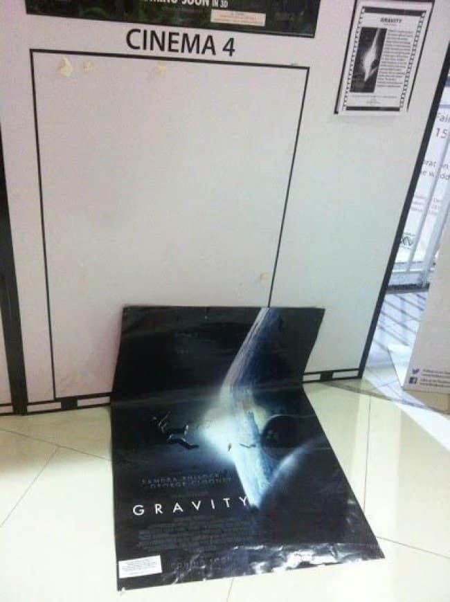 ironic-gravity-poster