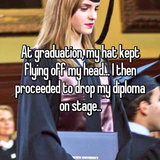 dropped-diploma
