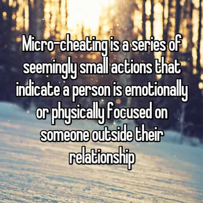 cheating-relationships