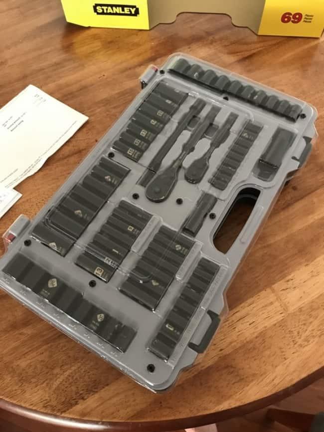 opening-tool-box