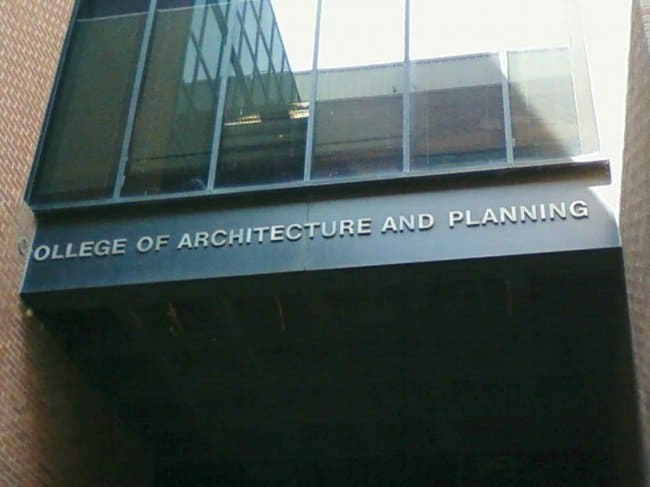 architect-design-fail