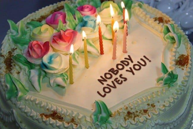 loving-birthday-gift