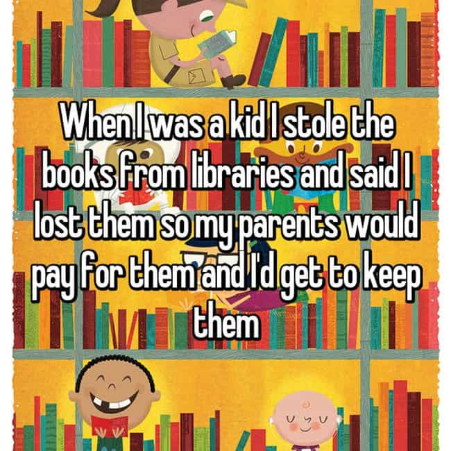 stole-books