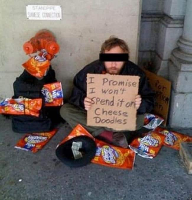 trusting-the-homeless-man