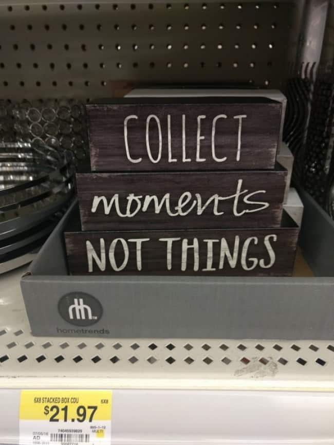 ironic-things-for-sale
