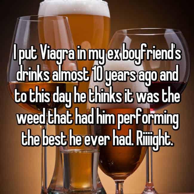 women-feels-amazed-about-viagra