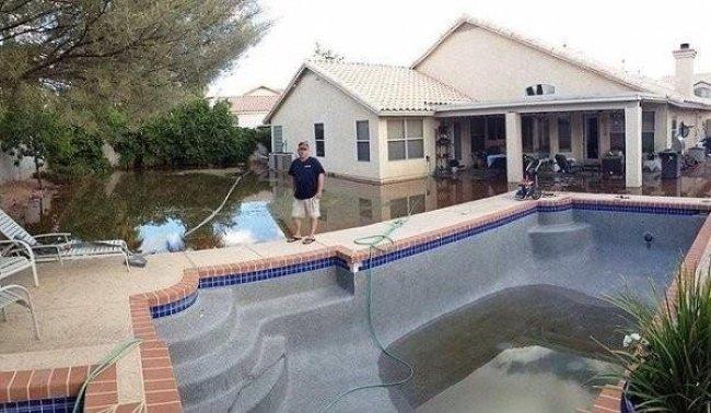 ironic-pool