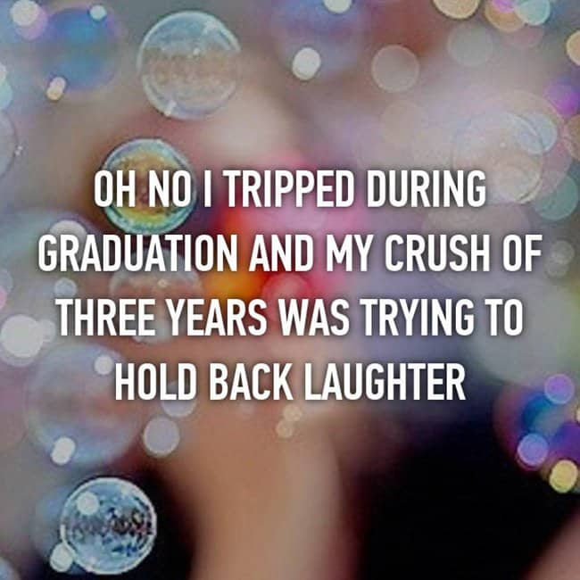 crush-and-graduation