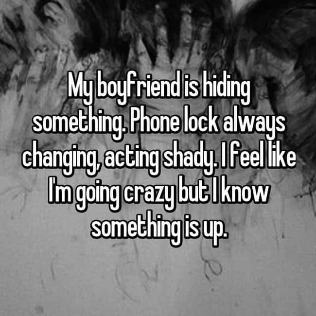 hiding-something-is-cheating