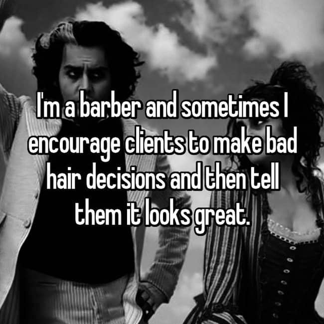 barbers-love-to-have-fun